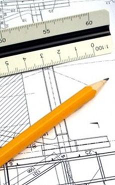 Разработка, согласование проектной документации узлов учета газа