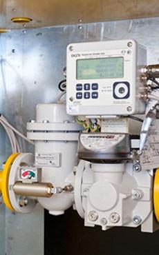 Приведение узлов учета газа в соответствии с ГОСТ Р 8.740-2011, ГОСТ Р 8.741-2011, ГОСТ 303191-2015, ГОСТ Р 8.899-2015